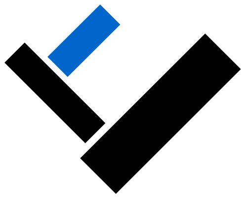 softarm logo